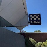 Wangaratta car jacking